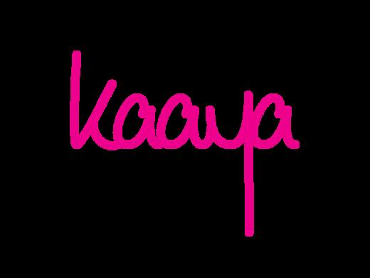 Kaaya logo