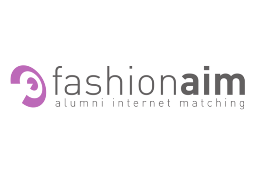 Fashion AIM logo