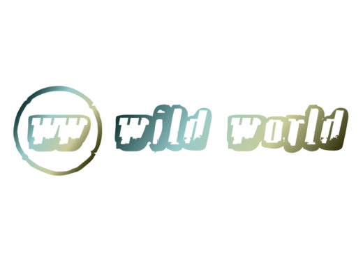 Wild World logo